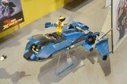 Toy-Fair-2014-LEGO-Marvel-022