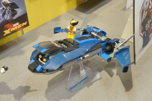 File:Toy-Fair-2014-LEGO-Marvel-022.jpg
