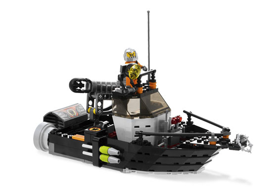 File:8636 Inferno Boat.jpg