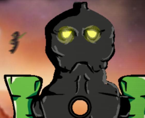 File:AlienComander2.png
