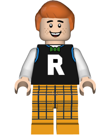 File:Lego archie.png