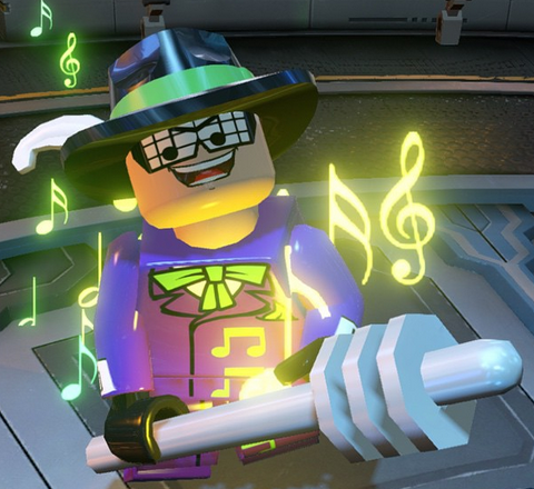 File:Musician.png