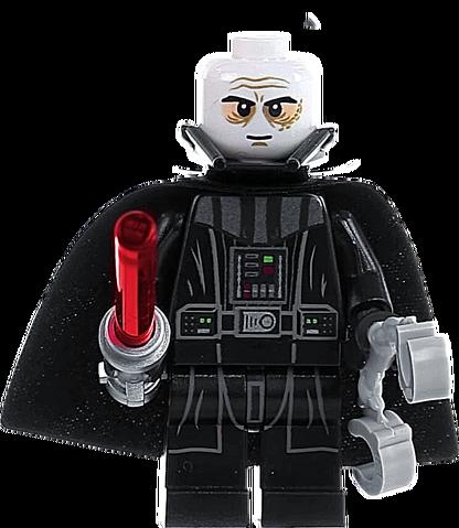 File:Vader15nomask.png