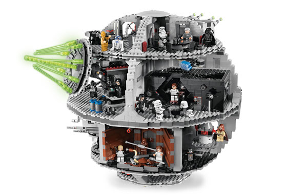 File:10188-1 Death Star (2).jpg
