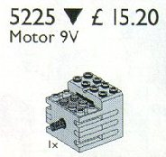 5225-1