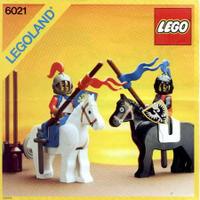 File:6021 Jousting Knights.jpg