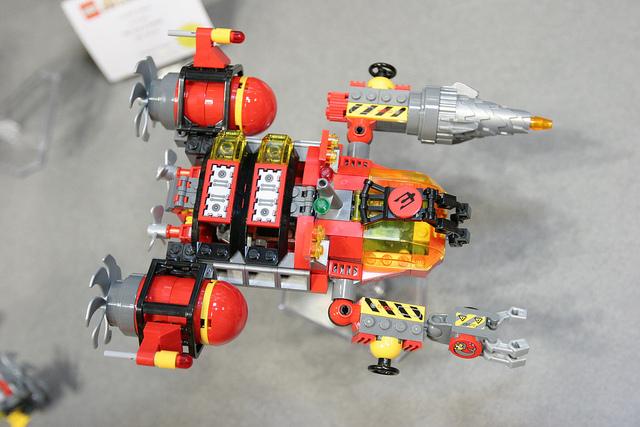 File:7984 Deep Sea Raider 15.jpg