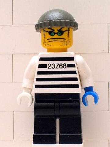 File:Brickster Grey.jpg