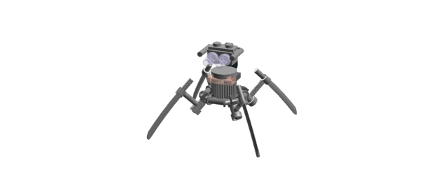 File:Combat Spider 2.png