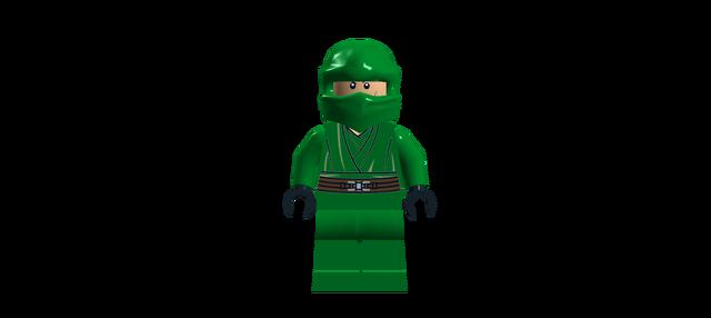 File:Custom Green Ninja Normal.png