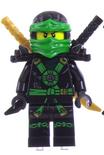 Deepstone Lloyd Armed