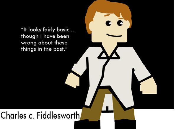File:Fiddlesworth.jpg