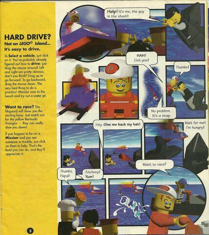 File:LEGO Island Manual Page 5.jpg