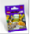 File:Lego Minifgures series 5 Leak.png