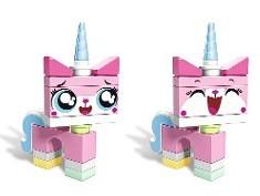 File:Lego comic con unikitty figure.jpg