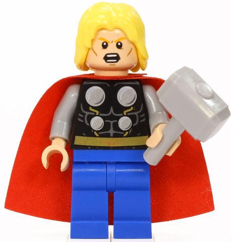 File:Thor Classic.jpg