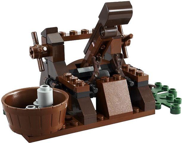 File:10236 backinsete 001 catapult.jpg