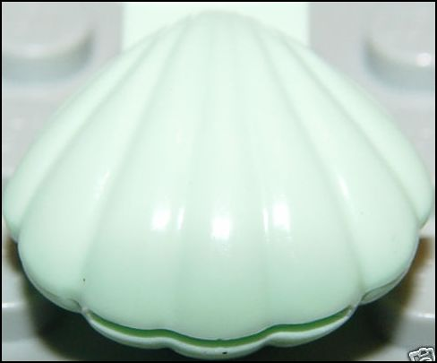 File:Aqua Clam.jpg