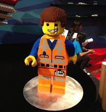 File:Brick built emmet.jpg