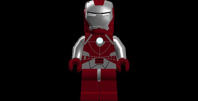 File:Iron Man Mark 5.png