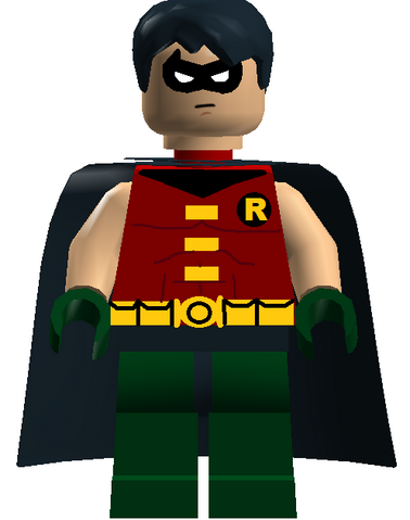 File:Robin (Jason Todd, in game).png