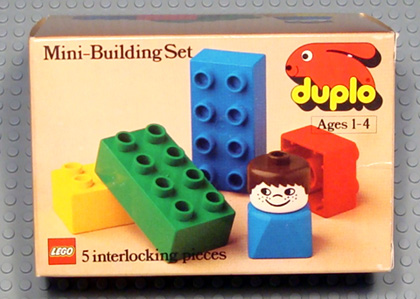 File:1600-Mini-Building Set.jpg