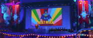 Batman 1966 (LEGO Batman Movie)