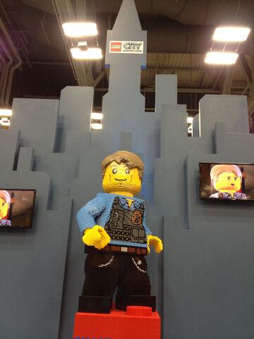 File:Brick built Chase.jpg