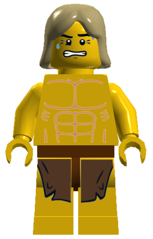 File:Egyptian Slave.png