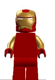 File:Iron Man (comics).png