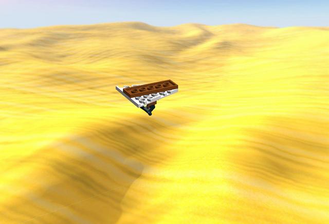 File:Lego glider.png