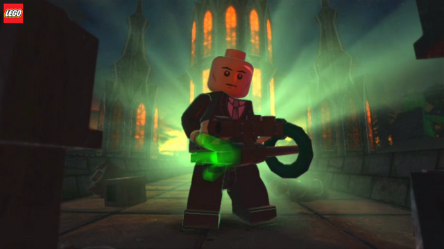 File:Lex Luthor 2.png