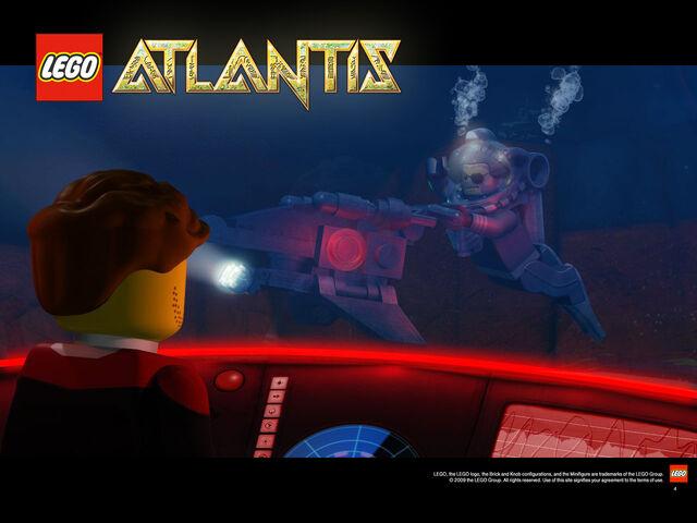 File:Atlantis wallpaper29.jpg