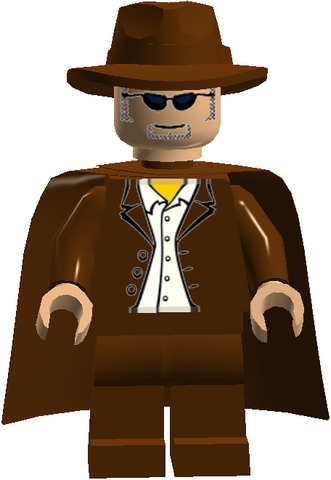 File:Brown SSX.png