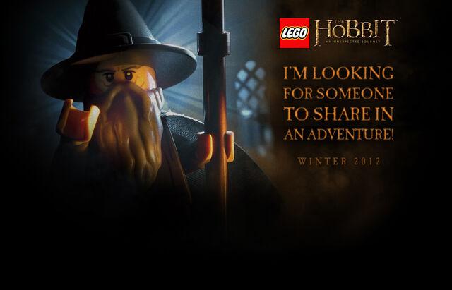 File:LEGO.com Hobbit.jpg