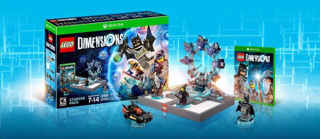 File:LEGODimensionsStarterPack.jpg