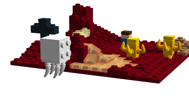 File:Minecraft Nether 3.png
