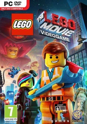 File:-The-LEGO-Movie-Videogame-PC- .jpg