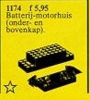 1174-1-1140500351