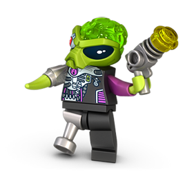 File:Alienandroid.png