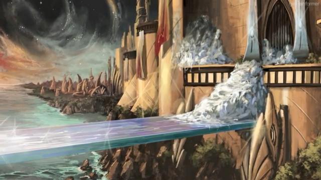 File:Asgard Rainbow Bridge Game.png