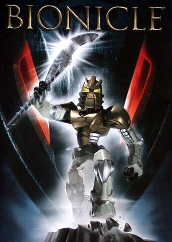 File:Bioniclethegame cover hires.jpg