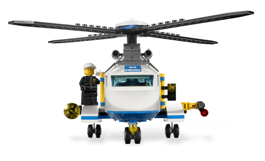 File:Helicopfront.png