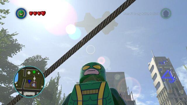 File:Hydra agent lego marvel.jpeg