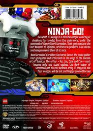 File:Ninjaaago.jpg