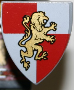 File:250px-Wappen Reich des Königs-1-.jpg