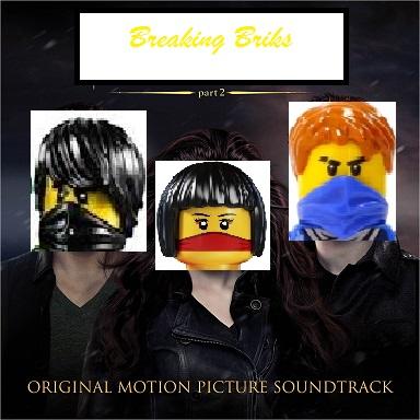 File:Breaking bricks.jpg