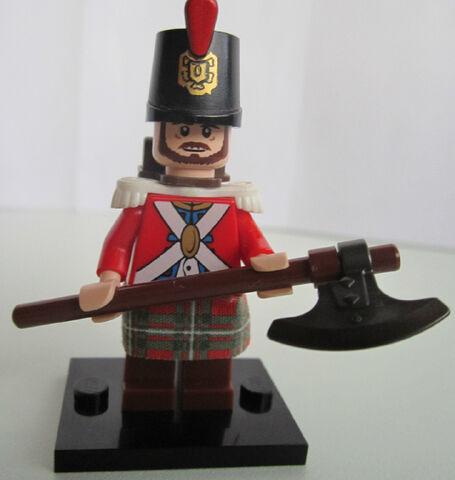 File:BritishGrenadier-1.jpg