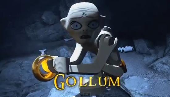 File:Lord of the rings gollum-thumb-550x313-98148.jpg