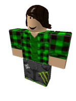 File:Me on roblox.png